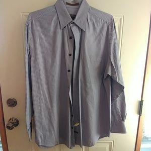 Robert Talbott Dress shirt